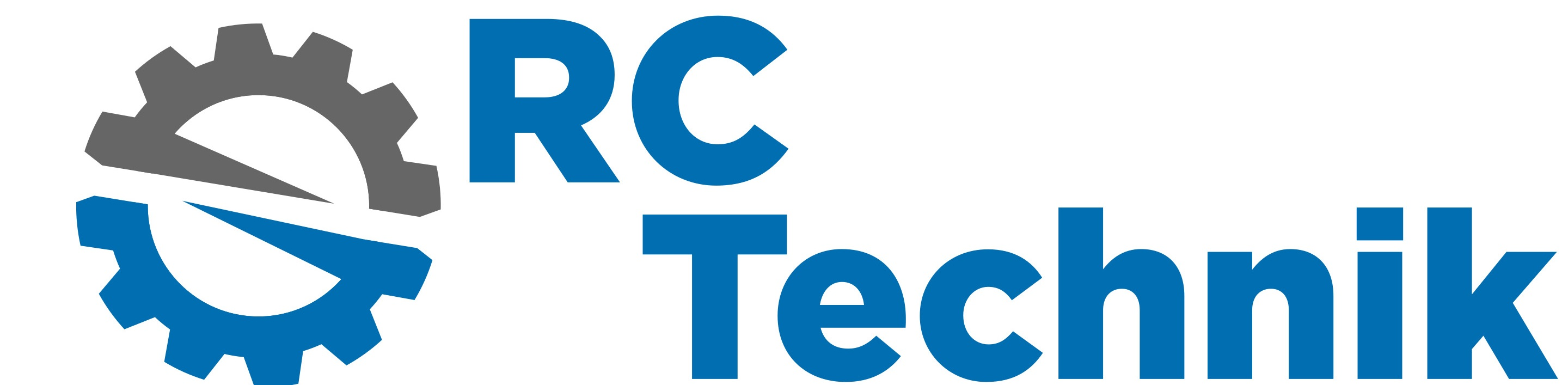 RC Technik-Logo